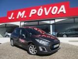 Peugeot 308 1.6 e-HDI ENVY