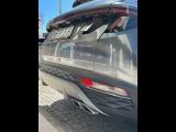 Hyundai Tucson 1,6 HEV HYBRID 230CV