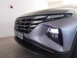 Hyundai Tucson 1.6 CRDi 48V 136cv Vanguard DCT MY21