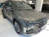 Hyundai Tucson TUCSON 1.6 TGDi 48V Premium MY21 150CV