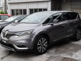 Renault Espace 1.6 DCI EDC INITIALE PARIS