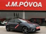 Seat Ibiza 1.0 TSI FR GPS 110cv