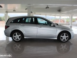 Mercedes-Benz R 320 CDI 4 Matic 6 Lug. ( IUC Antigo )