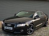 Audi A5 Coupé 2.7 TDI 190cv S Line Nacional