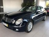 Mercedes-Benz E 320 CDi Elegance