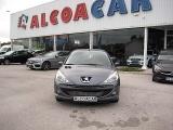 Peugeot 206  206+ + 1.1 Trendy (60cv) (5p)