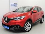 Renault Kadjar 1.5 dCi Exclusive GPS