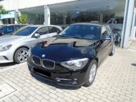BMW 116 ED  115CV