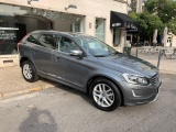 Volvo XC 60 D 4 DYNAMIC GEARTRONIC