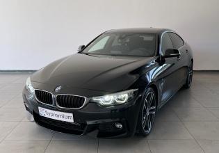 BMW 425 Gran Coupé d Pack M Auto