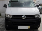Vw Transporter 2.0 TDi 140 Extra 4-Motion