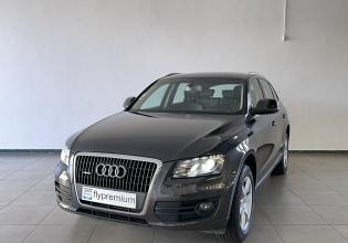 Audi Q5 2.0 TDi Sport