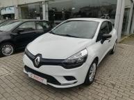 Renault Clio 1.5 DCI VAN 75CV