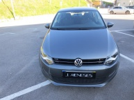 Vw Polo 1.2 TDI STREET