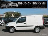 Fiat Doblo Cargo 1.3 MJet