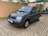 Fiat Panda 1.2i - Active