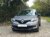 Renault Captur 0.9 TCE Energy Business