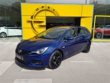 Opel Astra st 1.5 D Ultimate S/S
