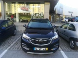 Opel Mokka MOKKA X INNOV 1,6CDTI