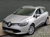 Renault Clio Sport Tourer 1.5 DCI ST.