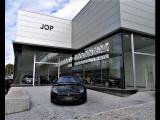 Jaguar F-type coupé F-Type 2.0 i4 R-Dynamic