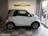 Smart Fortwo 0.9 Passion 90 Auto