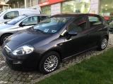 Fiat Grande Punto 1.3 MULTIJET (85CV)