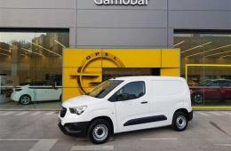 Opel Combo Van 1.5 CDTi L1H1 Essentia