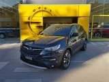 Opel Grandland x 1.2 T Innovation
