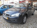 Ford  FOCUS SPORTVAN 1.6 TDCI (90CV)