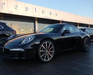 Porsche 911  991 CARRERA 2S