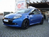 Renault Clio 2.0 RS