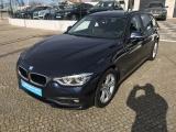 BMW 320 d Touring 190 Cv Facelift