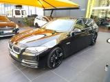 BMW 520 D Touring  Executive