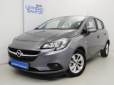 Opel Corsa 1.3 CDTi Business Edition GPS