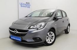 Opel Corsa 1.3 CDTi Business Edition GPS