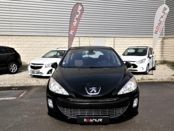 Peugeot 308 1.4 Executive