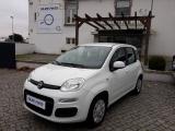 Fiat Panda 1.2 Lounge 5P