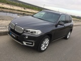 BMW X5 25d sDrive