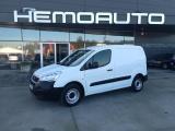 Peugeot Partner 1.6 BlueHDI