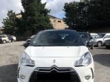 Citroën DS3 1.6 E-HDI so Chic