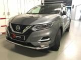 Nissan Qashqai 1.6Dci N-Connecta 18