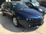 Alfa Romeo 159 Sportwagon SW 1.9 JTDm 16V