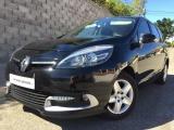 Renault Grand scénic 1.5 dCi Dynamique S 7L