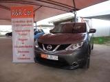 Nissan Qashqai 1.5 DCi Tekna Premium 360º