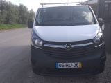 Opel Vivaro 1.6 CDTI