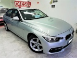 BMW 318 D SPORTLINE Auto