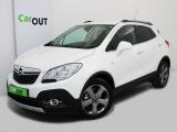 Opel Mokka 1.7 CDTi Cosmo