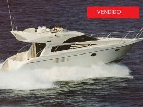 Astondoa AS 35
