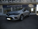 Renault Clio 1.5 Dci ENERGY LIMITED EDITION